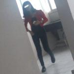<レビュー>【芸術大学ガチ潜入盗撮】JD盗撮 美女の洗面所の秘密 Vol.02