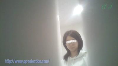 ajdai0071-11