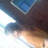 <レビュー>【芸術大学ガチ潜入盗撮】JD盗撮 美女の洗面所の秘密 Vol.04